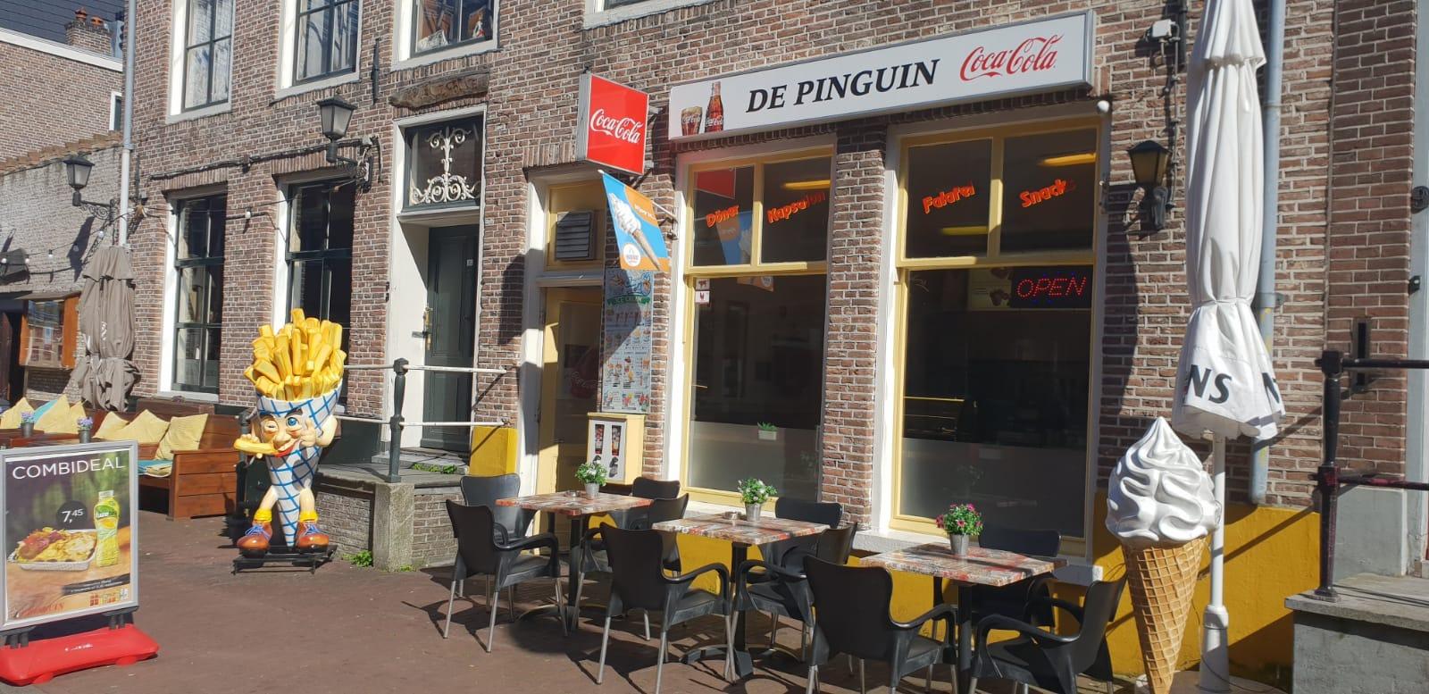 Al sinds 1992 bekend in Zwolle